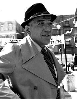 Telly Savalas as Kojak 1973.JPG