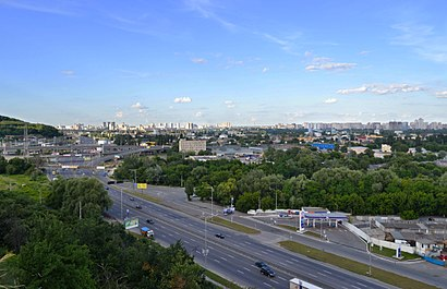 How to get to Теличка with public transit - About the place