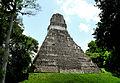 Temple 1 Back (3746461473).jpg