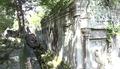 Temple de Beng Meala - Angkor 17.png