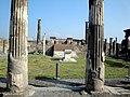 Temple of Apollo (7238362220).jpg