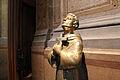 Templo Expiatorio Nacional de San Felipe de Jesús - Escultura de San Felipe de Jesús.jpg