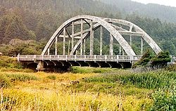 Ten Mile Creek Bridge.jpg