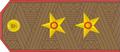 Teniente General Ejército Armenio.png