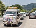 Tenom Sabah Funeral-motorcade-01.jpg