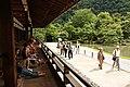 Tenryu-ji, Arashiyama (3810375075).jpg