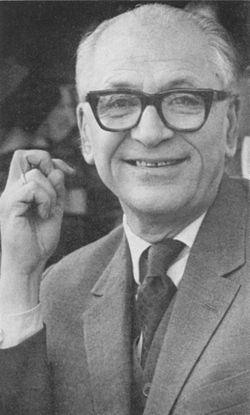 Teodor Parnicki.jpg