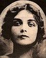 Teresa Wilms Montt (1893-1921).jpg