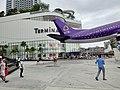 Terminal 21 Pattaya 20190825 17.jpg