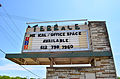 Terrace Theater sign (7207045380).jpg
