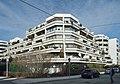 Terrassenhaus Arndtstraße 21 (02).jpg