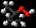 Tert-Butyl-hydroperoxide-3D-balls.png