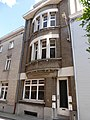 Tervuren Gemeentestraat 24 - 218161 - onroerenderfgoed.jpg