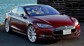 Tesla Model S An Trimmed Jpg