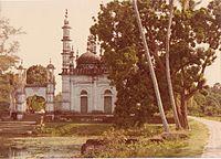 Tetulia Jami Mosque.jpg