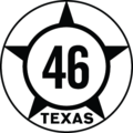 TexasHistSH46.png