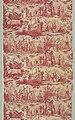 Textile, Jeanne d'Arc, 1817 (CH 18445567-2).jpg