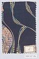 Textile sample MET DP10862.jpg