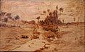 Théodore Rousseau - Esquisse de paysage.jpg