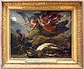 Théodore géricault, la giustizia e la vendetta divina perseguitano il crimine, 1810-12 ca, studio.jpg