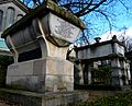 Tha grave of La Fontaine and Moliére.jpg