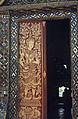 Thailand1981-023.jpg