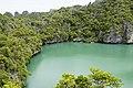 Thailand 2015 (20843057245).jpg