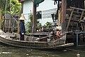 Thailand 2015 (20850193021).jpg