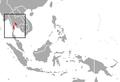 Thailand Roundleaf Bat area.png