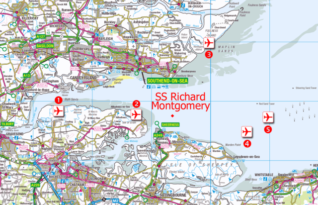 640px-Thames_Estuary_airports_proposed_locations_SS_Richard_Montgomery.png