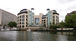 Thames Water HQ.jpg