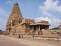 Thanjavur Big Temple.jpg