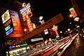 Thanon Yaowarat, Bangkok, Thailand (4245968169).jpg
