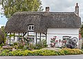 Thatched Cottage (48105253918).jpg