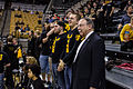 The Antlers and Chancellor Loftin.jpg