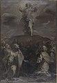 The Ascension of Christ MET 62.93.2.jpg