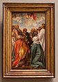 The Ascension of Christ MET LC-21 84-1.jpg