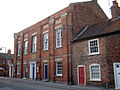 The Assembly Rooms, Barton-Upon-Humber - geograph.org.uk - 142193.jpg