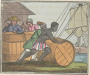 The Black Man's Lament or How To Make Sugar (page 20 crop).jpg