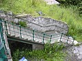 The Blackburn Road Steps - geograph.org.uk - 1388726.jpg
