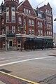 The Blennerhassett Hotel (25077902863).jpg