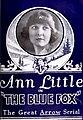 The Blue Fox (1921) - 3.jpg