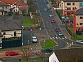 The Bogside from Derry's Walls - panoramio - Pastor Sam.jpg