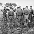 The British Army in Normandy 1944 B7429.jpg