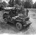 The British Army in Normandy 1944 B8201.jpg