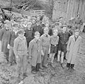 The British Army in North-west Europe 1944-45 BU4362.jpg