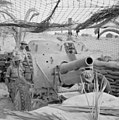The British Army in North Africa, 1940 E1070.jpg