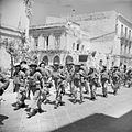 The Campaign in Sicily 1943 NA4480.jpg