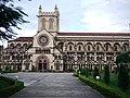 The Church (6130220533).jpg