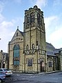 The Church of St Andrew, Swiss Street, Accrington - geograph.org.uk - 1037245.jpg